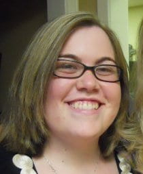 Kate Owen, Hays-Caldwell Women's Center