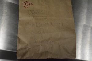 Figure 2 5a Bag