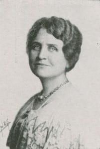 sally-beretta_1947-pedagog