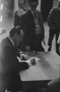 Basil Rathbone 1962-072_04
