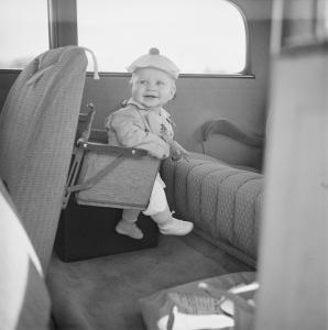 SMDR_1930s-40_003