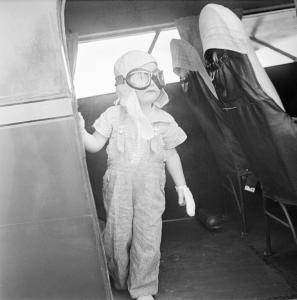 SMDR_1930s-88_003