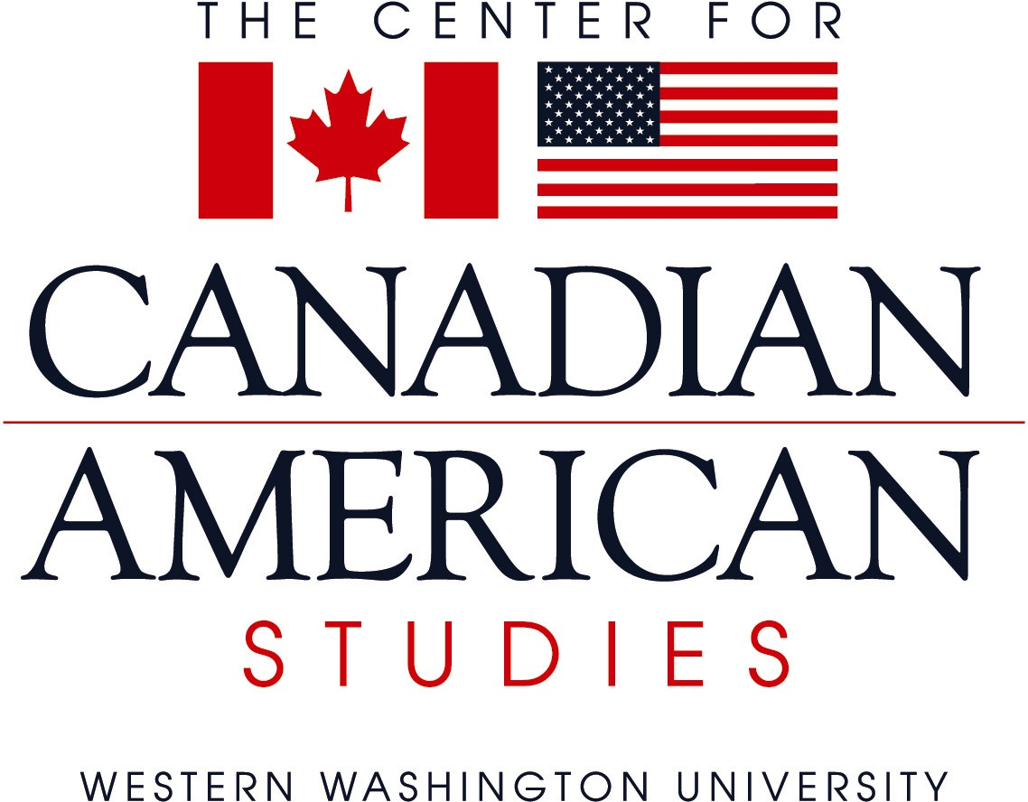 Center for Canadian American Studies