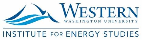 Institute for Energy Studies