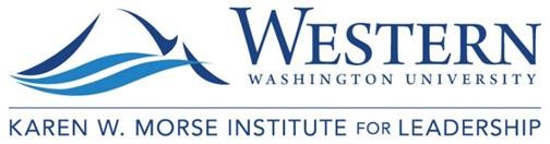 Karen W. Morse Institute for Leadership