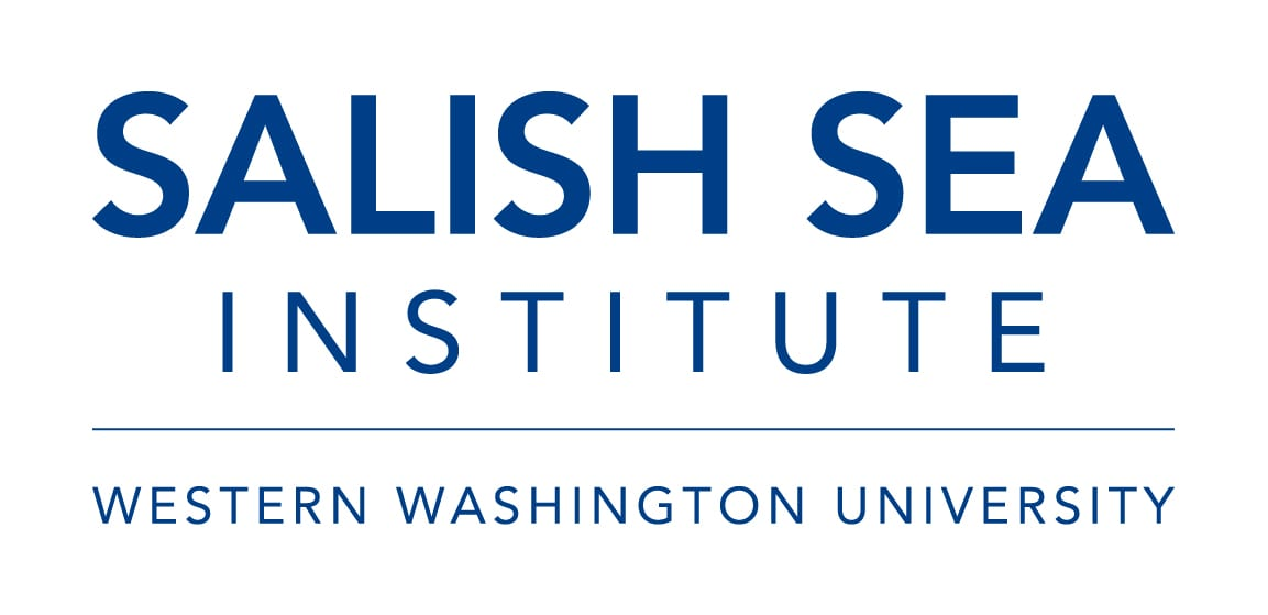 Salish Sea Institute