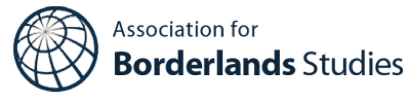 The Association for Borderlands Studies (ABS) logo