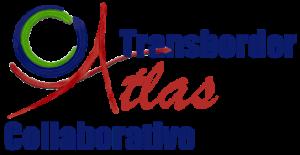 Transborder Atlas Collaborative logo