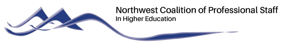 Northwest Coalition of Professional Staff
