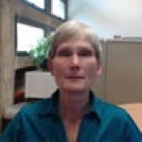 April Markiewicz