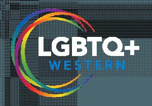 LGBTQ+ Western
