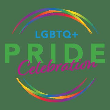 Pride Celebration Circle