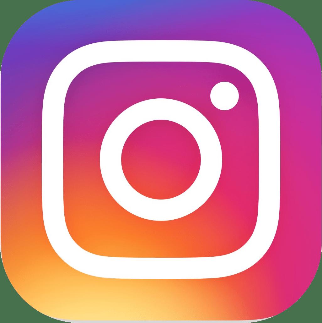 lgbtq+ western instagram page