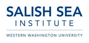 Salish Sea Institute Logo