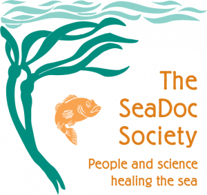 Sea Doc Society Logo