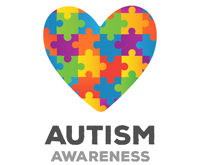 autism-awareness-26f6n2b.jpg (640×525)