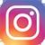 Instagram social media link.