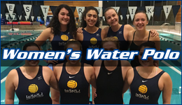 Women's Water Polo Donation Link