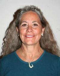 Joan Ullin