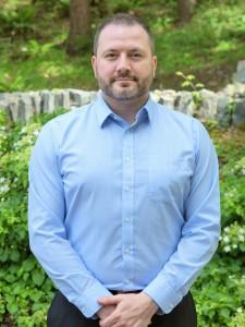 Cameron Wühr