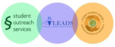 blended-logosWEB397