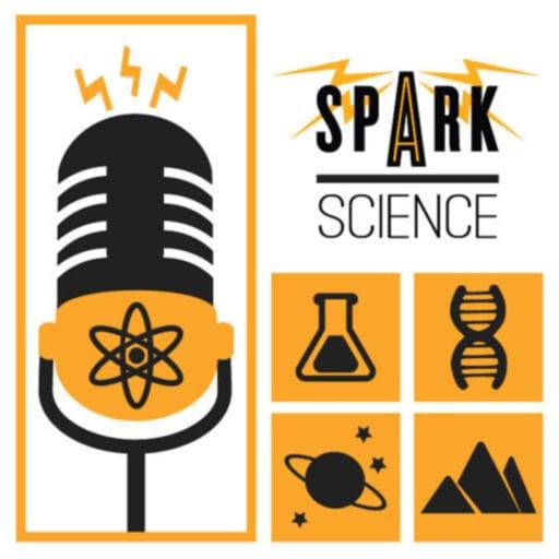 Spark Science