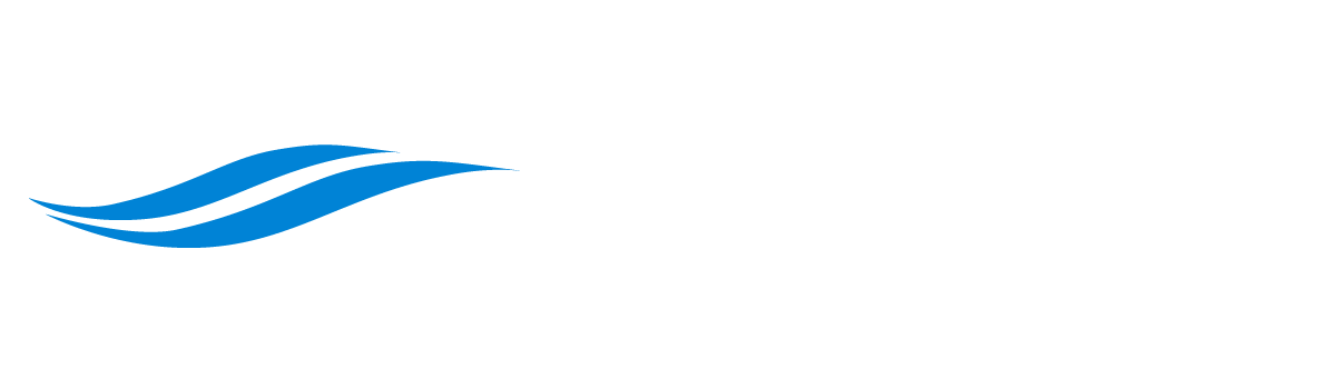 Web Communication Technologies