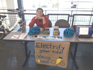 ebike tabling_edited