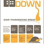 powerdown-thanskgiving