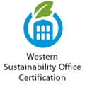 Sustainability Office Certification