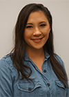 Picture of Kelsie Cagampang, HR Analyst
