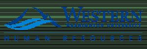 WWU HR logo