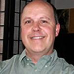 Wayne Bakker