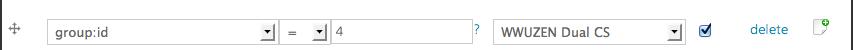 Drupal Configuring a sub-theme