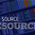 Drupal Resources Icon