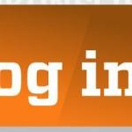 Logging into your Drupal Website