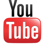 Use YouTube to embed videos