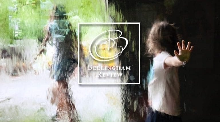 Bellingham Review