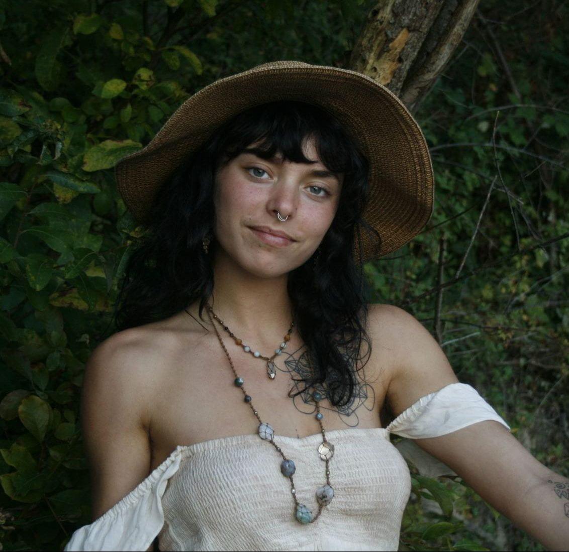 Alysa Gallant