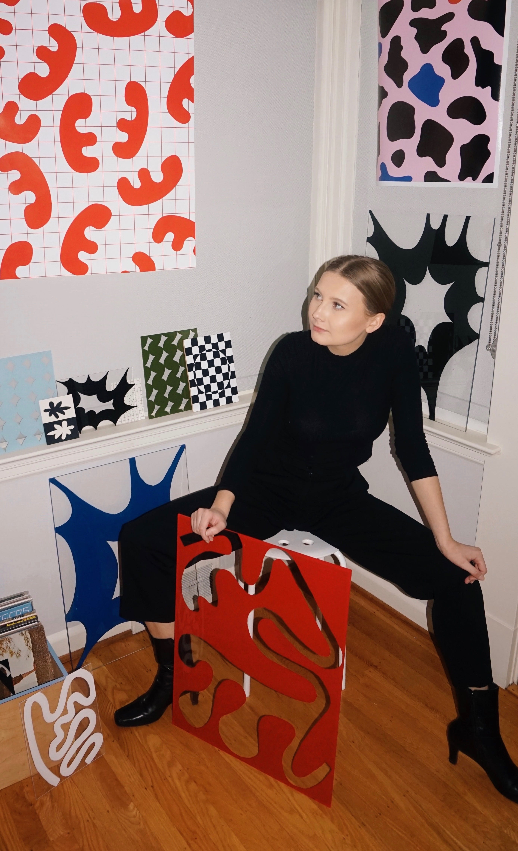 Sonja Ferskingstad