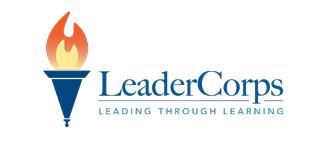 LeaderCorps_logo