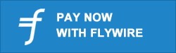 Click to Pay with Flywire