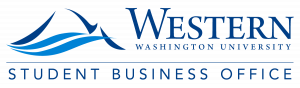 Student Business Office logo