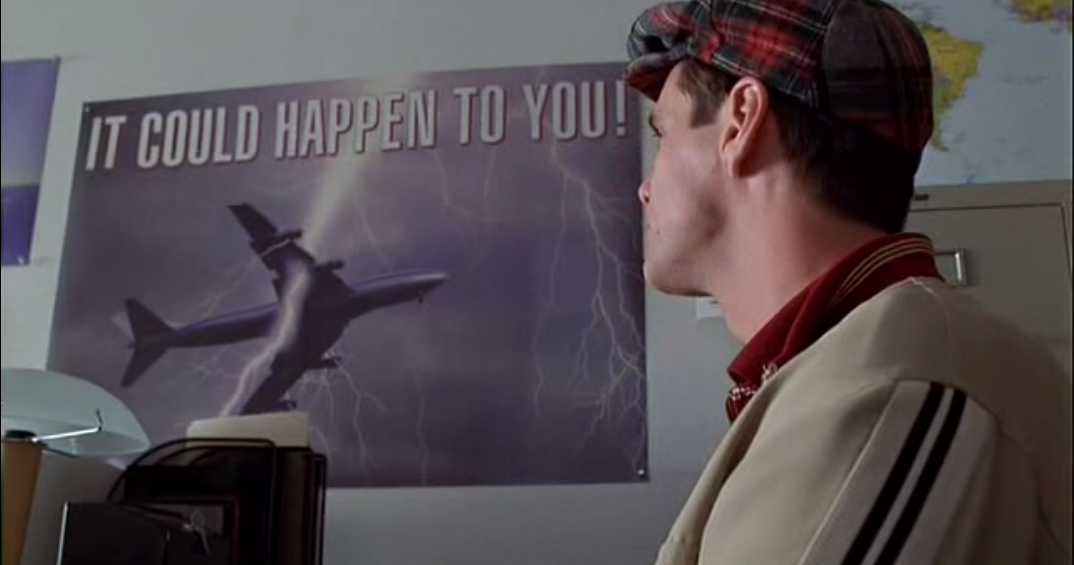 camera shots truman show Read the empire review of empire essay: the truman show  the place he  lives is in fact a big studio with hidden cameras everywhere, and all his  if one  of the many themes of the truman show is betrayal then it is this shot that sums  it.