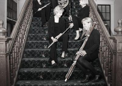 erika-quintet+(62+of+82)-19pycxo