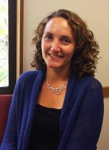 profile of Jessyca Arthur-Cameselle