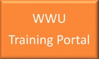 WWU Training Portal