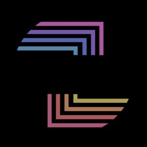 cropped-SARA-logo-rfborw.png