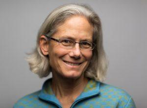Picture of Terrie Klinger