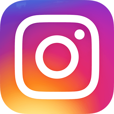Instagram Hyperlink